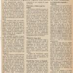 19801206 Egin