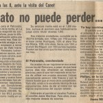 19801213 Gaceta