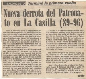 19810113 Correo