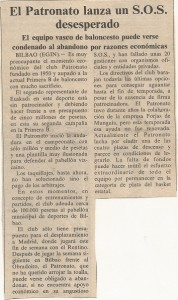 19810122 Egin