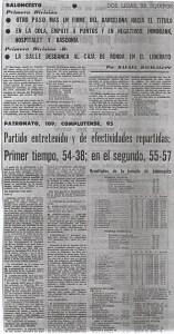 19810309 Hierro