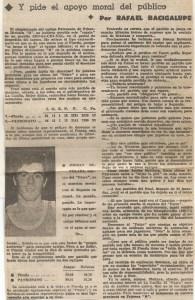 19810403 Hierro1