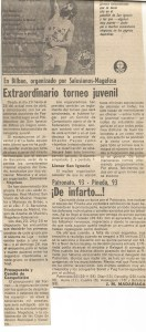 19810405 Gaceta