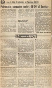 19810518 Correo