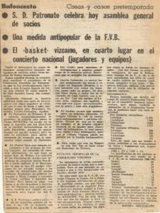 19810903 Hierro