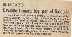 19810909 Gaceta