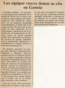 19810911 Egin