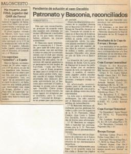 19811010 Deia