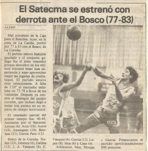 19811019 Deia