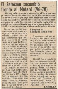 19811026 Hoja del lunes