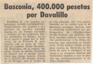 19811027 Marca