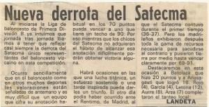 19811102 Hoja del Lunes