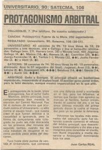 19811108 As