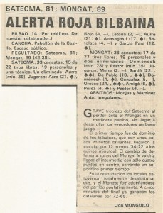 19811115 As