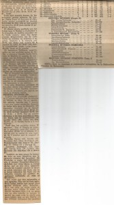 19811214 Hierro0002