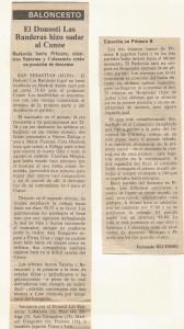 19811215 Egin