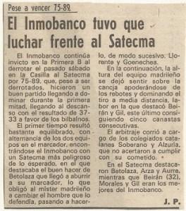 19811221 Hoja del Lunes