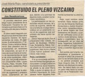 19850130 Correo