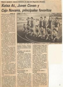 19851004 Deia