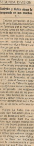 19851005 Gaceta