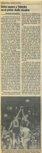 19851027 Gaceta