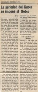 19851104 Gaceta0001