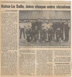 19851116 Gaceta