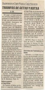 19851215 Correo