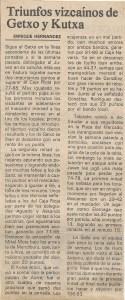 19851216 Gaceta01