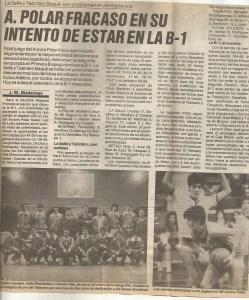 19851223 Correo