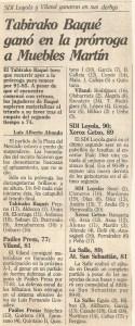 19890109 Deia