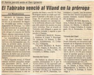 19890115 Correo