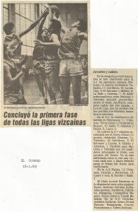 19890118 Correo Deia