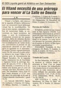 19890409 Correo