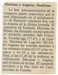 19890423 Correo (2)
