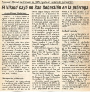 19890501 Correo