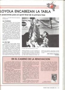 19891201 2ª DIV Basket BASK00010002