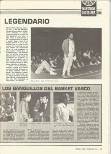 19891201 Entrenadores Basket BASK00010007