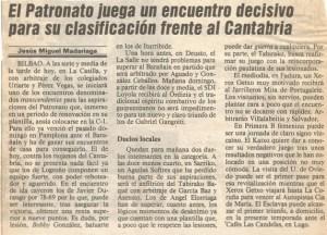 19891208 Correo