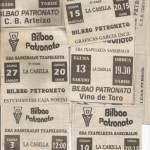 19960000 Correo anuncios