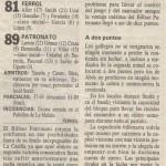 19960108 Egin
