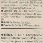 19960114 As
