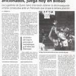19960127 Diario Montañes