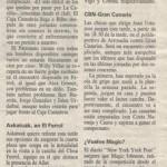 19960127 Egin
