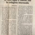 19960128 Egin..