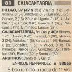 19960128 Marca