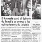 19960216 Correo Gasteiz