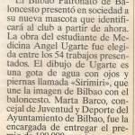 19960328 El Mundo Sirimiri