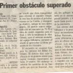 19960415 Egin