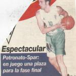 19960504 Presst001